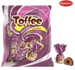 Toffee Original с начинкой 250 г