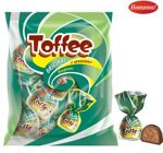 Toffee Original с орешками 250 г