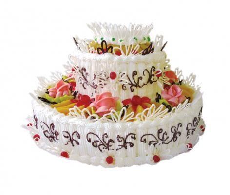 Тортик под заказ в витебскефото и цены