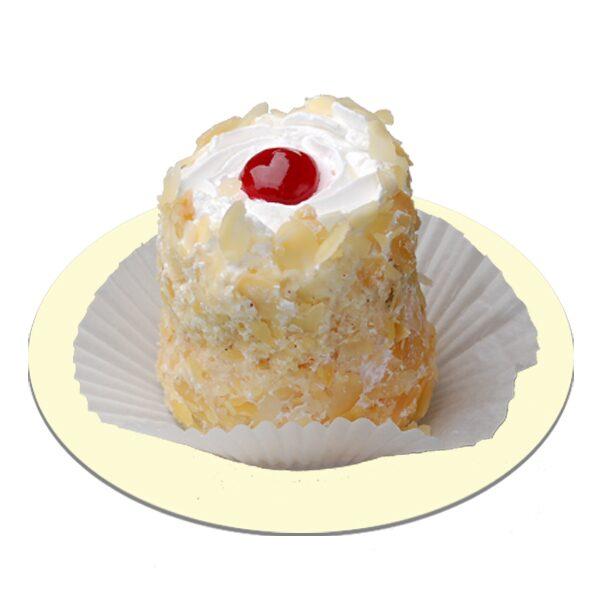 Торт на день рождения для девочки на 10 лет фото 1