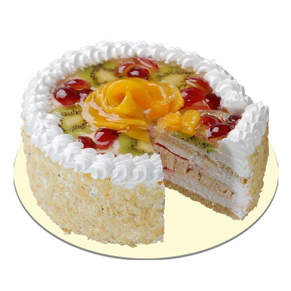 Какой ваш любимый тортик плюс фото и рецепт